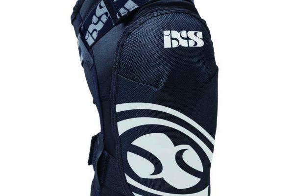 Kids MTB Knee Pad. Padding & protection. goRide