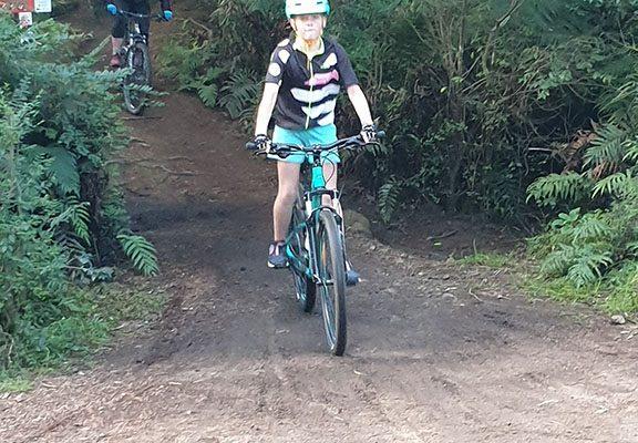 Rotorua Mtn Bike Park resized