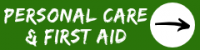 Personal Care and First Aid