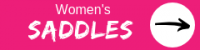 Womens Saddles