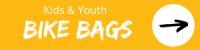 Kids and Youth Bike Bags