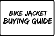 Thermal jacket & winter glove - guide