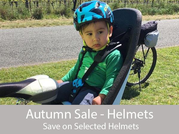 Helmets grid v2 grey bottom