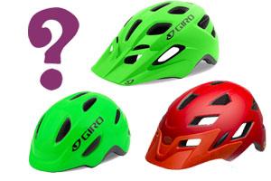 Kids Helmet buying guide