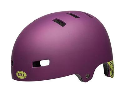 Urban Helmet 400 x 300