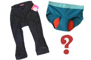 Womens Bike Pants Buying Guide 300 x 200