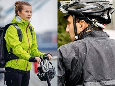 waterproof-cycling-jackets-women:men.goride