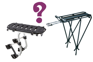 Bike carrier options buying guide goRide