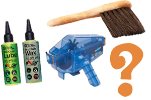 Cleaning Buying Guide goRide