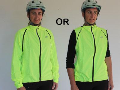 Jacket or Vest option 400 x 300 visibility bike goRide